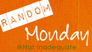 Random-Monday-Main-Final1